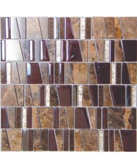 mosaique asi imperial 30x31.5 cm