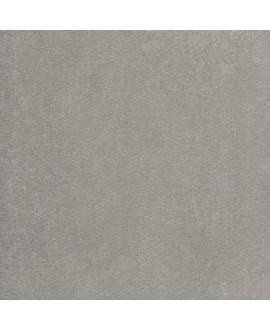 carrelage SD cinnamon antidérapant 60x60x1cm