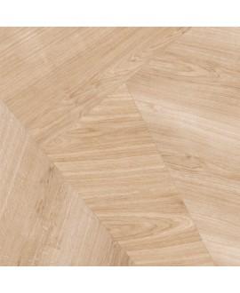Carrelage imitation bois 90x90cm rectifié, metrowood