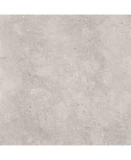 Carrelage imitation pierre anti-dérapant 60x60x1cm, R11 A+B+C, santastone perle