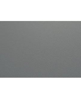 Receveur de douche Kore gris ciment avec bonde horizontale