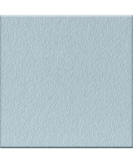 carrelage antidérapant azzurro 20x20 cm
