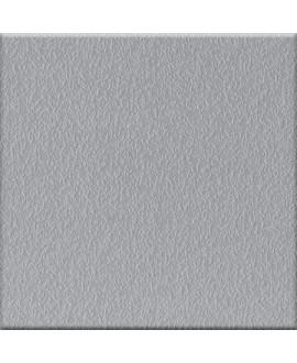 carrelage antidérapant perla 20x20 cm