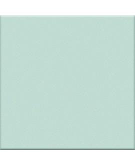 carrelage brillant laguna 10X10cm