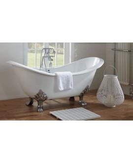 Baignoire de style ancien impsheraton bath 1800X790X770mm