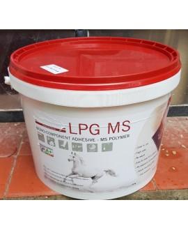 parquet contrecollé en chêne huilé , largeur 150 mm laoslo natural oil